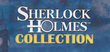 Купить The Sherlock Holmes Collection