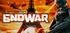 Купить Tom Clancy's EndWar