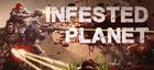 Купить Infested Planet