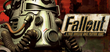 Купить Fallout: A Post Nuclear Role Playing Game