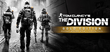 Купить Tom Clancy´s The Division. Gold Edition