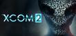 Купить XCOM 2