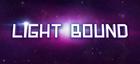 Купить Light Bound