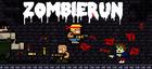 Купить ZombieRun