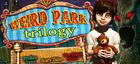 Купить Weird Park Trilogy