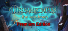 Купить Dreamscapes: The Sandman - Premium Edition