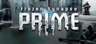 Купить Frozen Synapse Prime