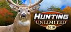 Купить Hunting Unlimited 2010