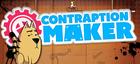 Купить Contraption Maker