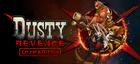 Купить Dusty Revenge:Co-Op Edition