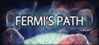 Купить Fermi's Path