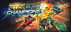 Купить Quantum Rush Champions