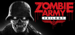 Купить Zombie Army Trilogy
