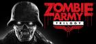 Купить Zombie Army Trilogy