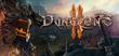 Купить Dungeons 2