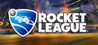 Купить Rocket League