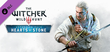 Купить The Witcher 3: Wild Hunt - Hearts of Stone