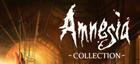 Купить Amnesia Collection
