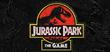 Купить Jurassic Park: The Game