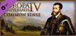Купить Europa Universalis IV: Common Sense