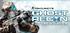 Купить Tom Clancy's Ghost Recon: Future Soldier