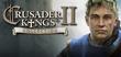 Купить Crusader Kings II Collection