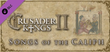 Купить Crusader Kings II: Songs of the Caliph