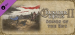 Купить Crusader Kings II: Songs of the Rus