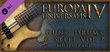Купить Europa Universalis IV: Guns, Drums and Steel Volume 2 Music Pack