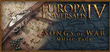 Купить Europa Universalis IV: Songs of War Music Pack