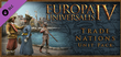 Купить Europa Universalis IV: Trade Nations Unit Pack