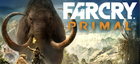 Купить Far Cry Primal