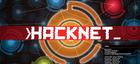 Купить Hacknet
