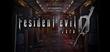Купить Resident Evil 0 / biohazard 0 HD REMASTER