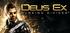 Купить Deus Ex: Mankind Divided - Day One Edition