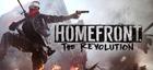 Купить Homefront: The Revolution