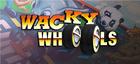 Купить Wacky Wheels