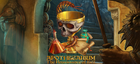 Купить Apothecarium: The Renaissance of Evil - Premium Edition