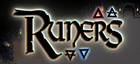 Купить Runers