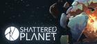 Купить Shattered Planet