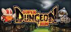Купить Super Dungeon Run