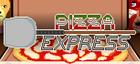 Купить Pizza Express