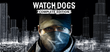 Купить Watch_Dogs Complete