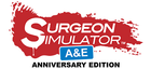 Купить Surgeon Simulator: Anniversary Edition