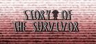 Купить Story Of the Survivor
