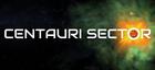 Купить Centauri Sector