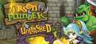 Купить Arson and Plunder: Unleashed