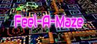 Купить Feel-A-Maze