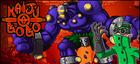 Купить Kaiju-A-GoGo