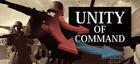 Купить Unity of Command: Stalingrad Campaign